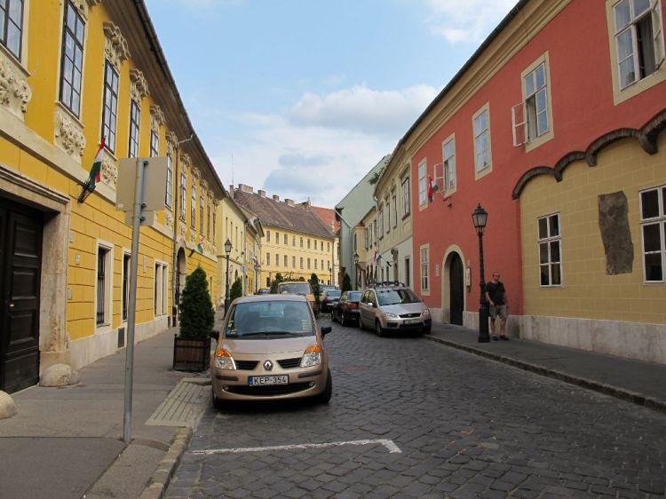 И снова Таллин